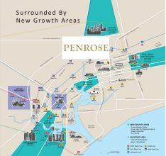 Penrose-location_map