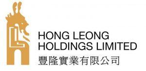 hong-leong-logo